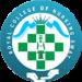 rcns logo